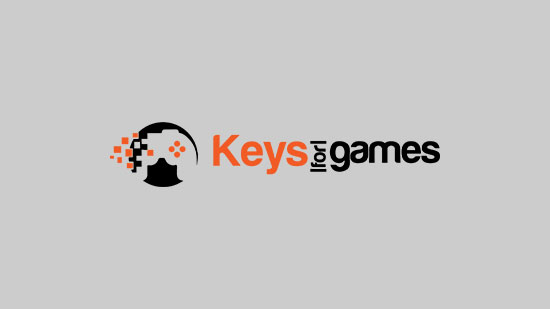 Hunted The Demons Forge CD Key code kopen