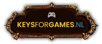 keysforgames.nl